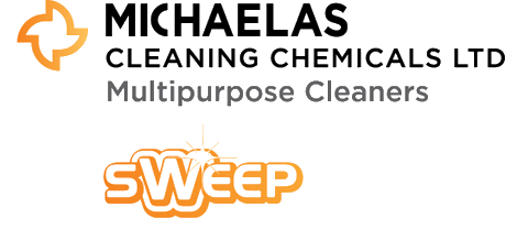 Michaelas-Cleaning-Chemicals