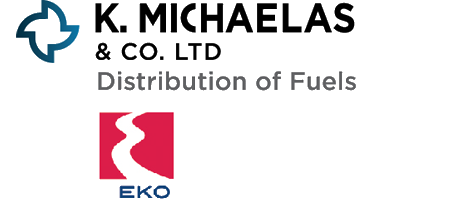 Michaelas-Distribution-of-Fuels