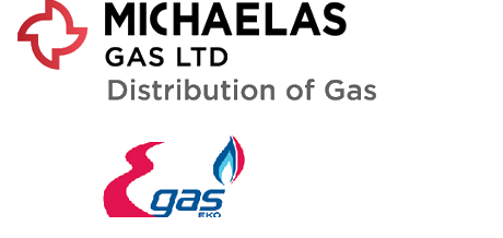 Michaelas-Distribution-of-Gas